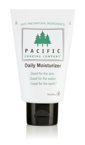 Everyday Moisturiser 90ml