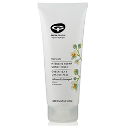 Intensive Repair Conditioner - 200ml
