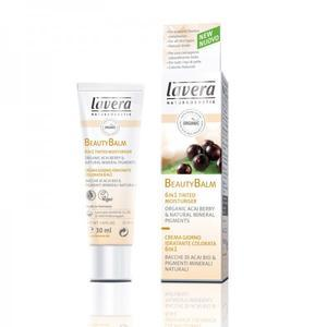 Lavera Beauty Balm Acai Berry 30ml
