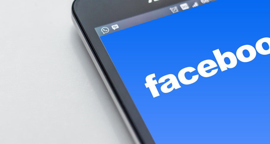 Create a Buzz with a Facebook Business Page