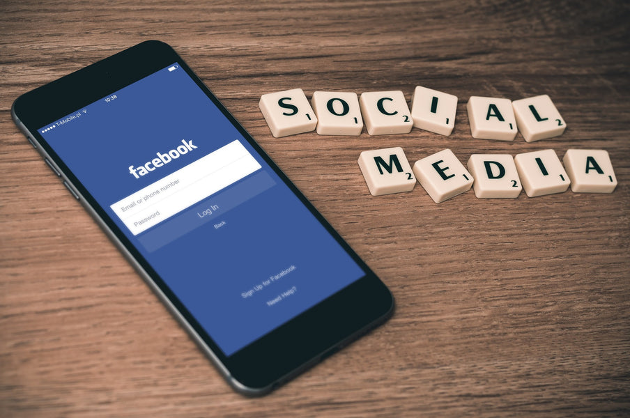Your Facebook Marketing Strategy