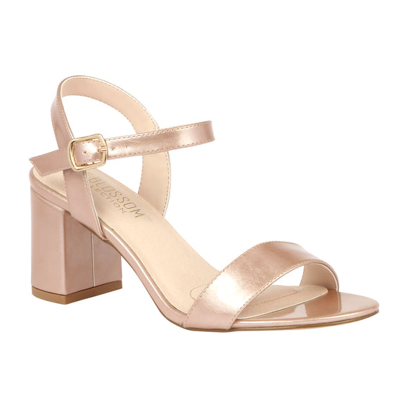 BARBIE-1 Wholesale Women's Sandal