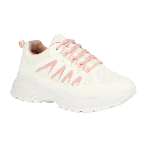 BELLA-21 Women's Wholesale Fashion Sneaker