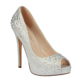 ETERNITY-11 Women's Wholesale High Heel