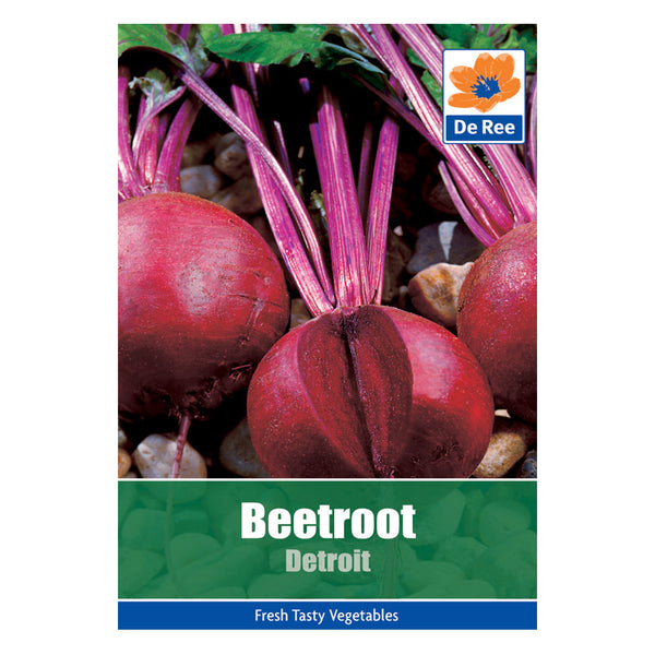 Beetroot Detroit