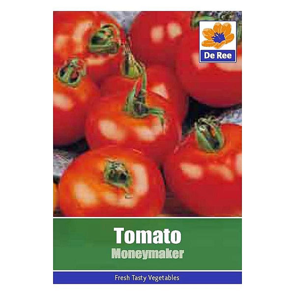 Tomato Moneymaker