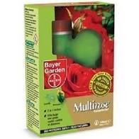 Multirose 100ml