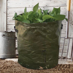 Potato Growing Tub Twin pack