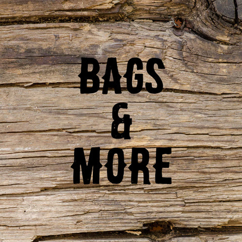 Bags Blankets & More