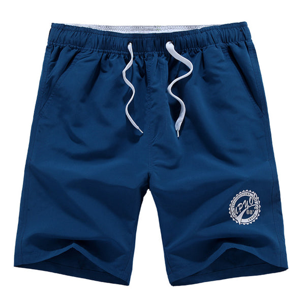 Men Board Shorts Quick Drying Shorts