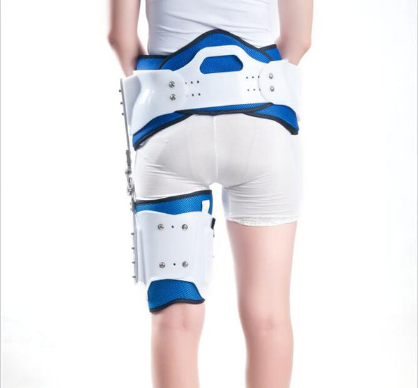 Adult Hip Support /Hip Abduction Orthodontic Brace