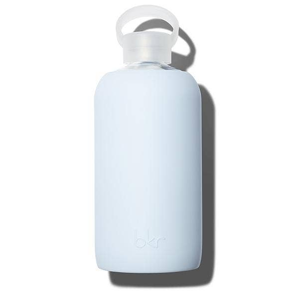 Grace Glass Water Bottle - 1L
