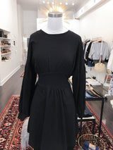 Arizona Dress in Black