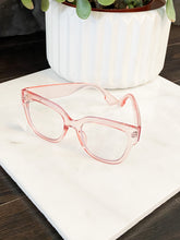 Load image into Gallery viewer, Daisy Blue Light Filtering Glasses