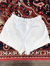 Load image into Gallery viewer, Sweet Summer Cutoff Shorts in Lightest Wash