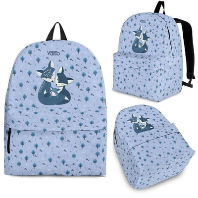 Kids Backpacks - FOX - Backpack