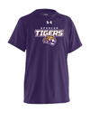 Youth Under Armour Locker T | Tigers Spirit