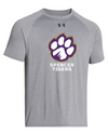 Adult Under Armour Locker T | Full-Front Paw
