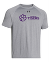 Adult Under Armour Locker T | Horizontal Paw