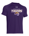 Adult Under Armour Locker T | Tigers Spirit