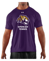 Adult Under Armour Locker Tee | Spencer Tennis