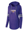Women's Hooded Low Key Pullover