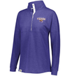 Women's Sophomore Pullover
