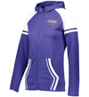 Women's Retro Grade Jacket