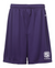 "Badger - B-Dry Youth 6"" Shorts 