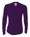 SHS Girls Tennis | Women's Cooling Performance Shirt