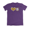 Love Spencer Youth T-Shirt