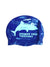 Tiger Sharks YMCA Swim Cap