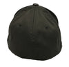 Spencer Tigers S Shield Flexfit Cap