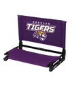 Spencer Tigers Stadium Chair (Wide)