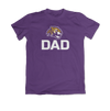 Tiger Dad T-Shirt