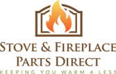 Stove and Fireplace Parts Direct