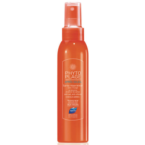 PHYTOPLAGE AFTER-SUN RECOVERY SPRAY 125ml - Imported from France