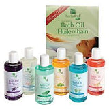 Herbalind European Bath oil 6x30ml - Imported From Germany
