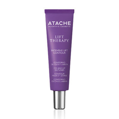 Atache Lift Therapy Intensive Lift Contour 15ml