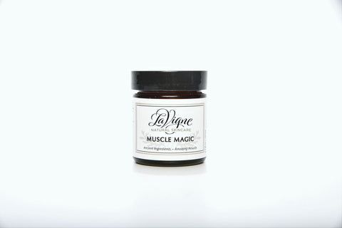Lavigne Muscle Magic 50ml
