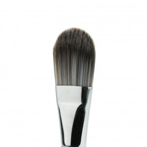 Boxx Cosmetics - FOUNDATION BRUSH