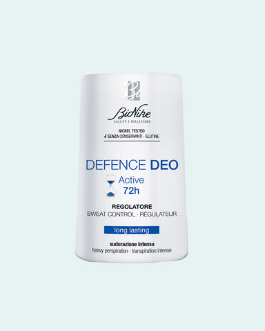 Bionike DEFENCE DEO ACTIVE Roll-On 72H