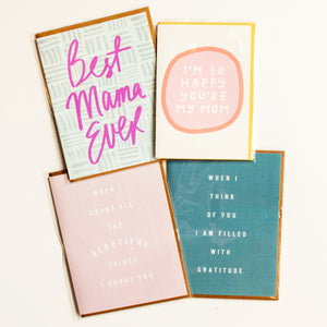 Send Local Love to Mom This Year