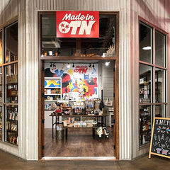 Made in TN Franklin Store