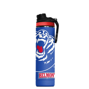 Belmont Hydra Bottle