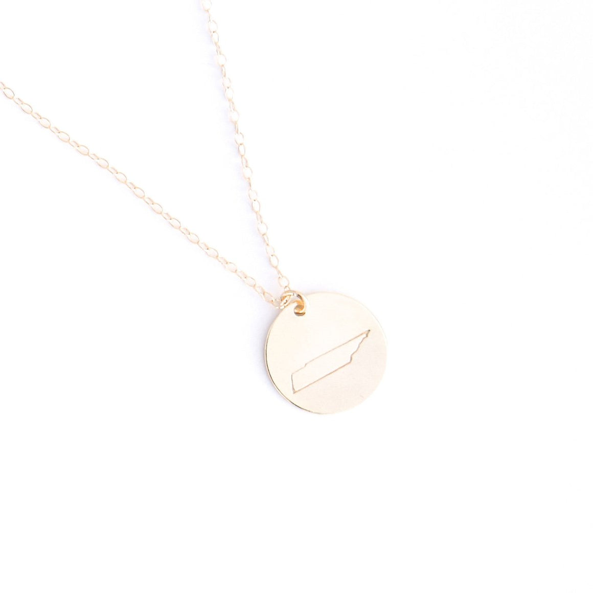 Dear Mushka Necklace - Home