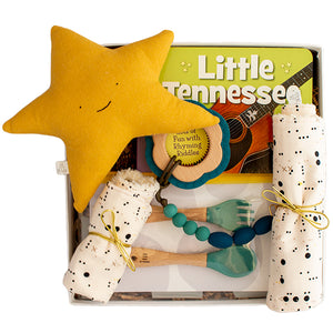 Little Star Baby Gift