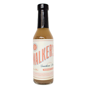Walker's Southern Peach Margarita Mixer