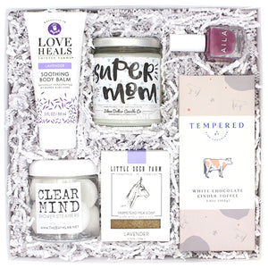 Super Mom Gift Collection