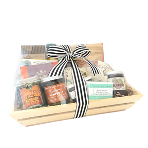 Tennessee Gift Basket